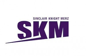 Sinclair Knight Merz